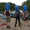 Creative Camping